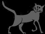 cat-32074_1280